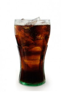 Picture of Soda